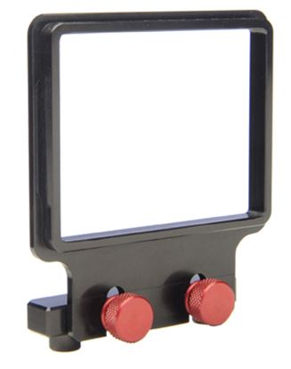 "Afbeelding van Z-Finder 3"" Mounting Frame for Small DSLR Bodies"