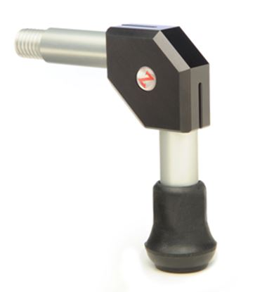Picture of Double Barrel Kickstand