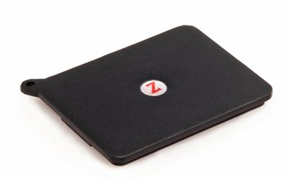 Picture of Z-Finder Dust Cover