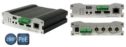 Picture of VS-102-HDSDI HDSDI Video Server