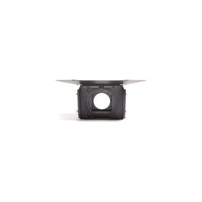Picture of Petroff 5x5 Matte Box