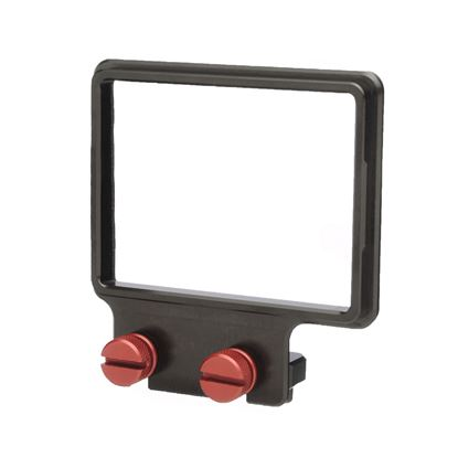 Afbeelding van Z-Finder Mounting Frame for Sony A7S