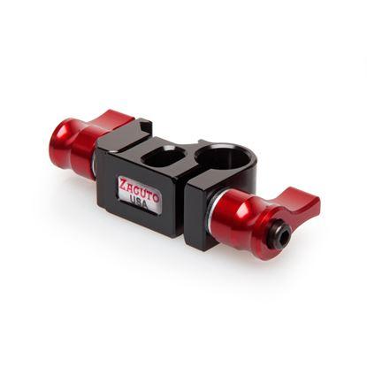 Image de Z-Rail Rod Lock